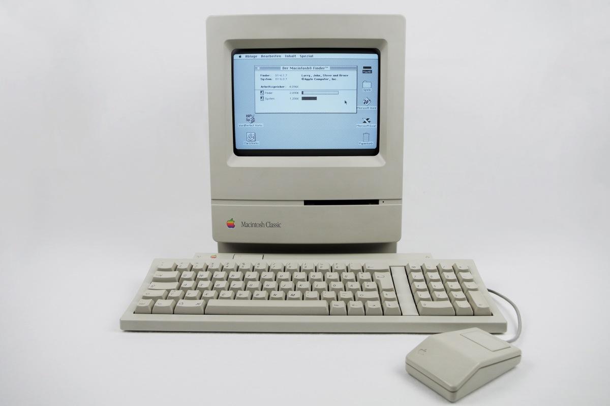 Mac_Classic_1200x800