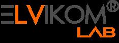 ELVIKOM LAB Ltd